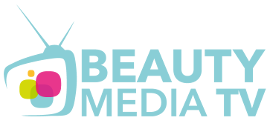 BeautyMedia.tv