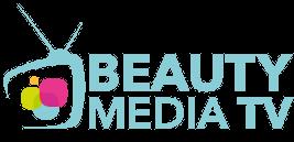 BeautyMedia.tv